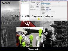 Forum Sediv.pl